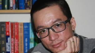 Nguyễn Đắc Kiên