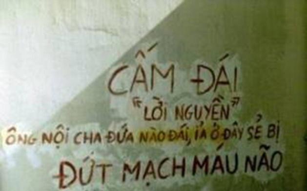 hanoichui5