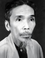 Cụ Phan Khôi