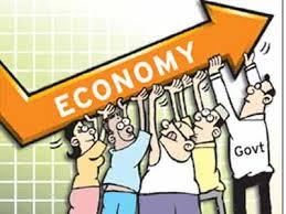 xã hội thị trường