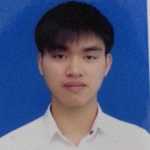 Tạ Quang Nghĩa