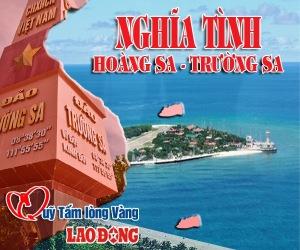 Logo Nghia tinh Hoang Sa - Truong Sa sua 2 copy 2_CUIG