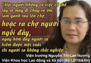 Hình lấy từ FB Manh Kim (theo Quê Choa)