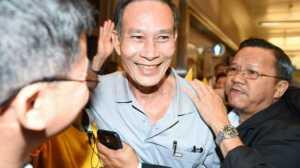 Blogger là một tù nhân chính trị nổi bật ở Việt Nam