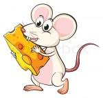 cheese-mouse-300x284