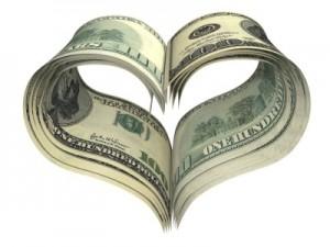heart.Money1_-300x225