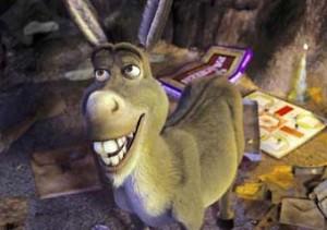 shrek-donkey-300x211
