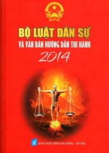 bo-luat-dan-su-va-van-ban-huong-dan-thi-hanh