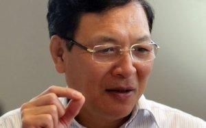 Bộ trưởng Bộ GD-ĐT Phạm Vũ Luận