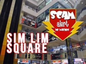 SIm-LIm-1845-1415151440 (1)