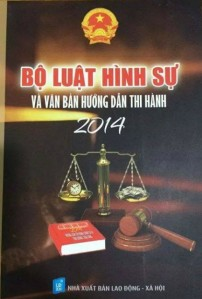 them-cuon-sach-luat-dua-dong-do-la-vao-can-can-cong-ly