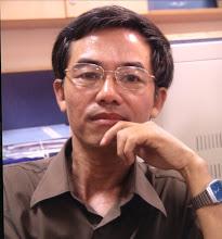 Tác giả Nguyễn Thông