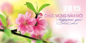 chucmungnammoi