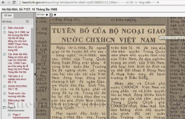 hanoimoi15.3.88.3copy