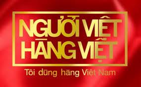 hangViet2