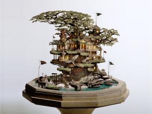 cherry-blossom-bonsai-tree