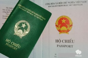 passport_vietnam