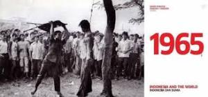 Một hình ảnh về cuộc tố Cộng tại Bali năm 1965
