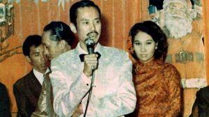 'Ly Rượu Mừng' là một trong những ca khúc nổi tiếng nhất của nhạc sĩ Phạm Đình Chương