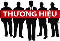 192ae_ktsg_thuong_hieu_chinh_tri_200