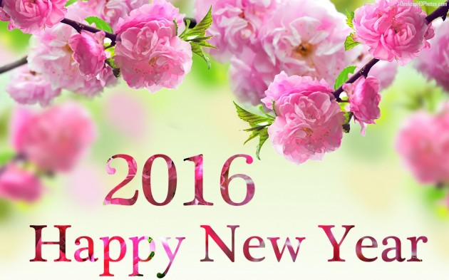 Happy-New-Year-3D-Wallpaper-Photos-2016-4