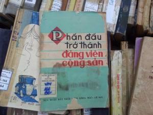 Hình do blog Baron Trịnh sưu tầm, không nhất thiết để minh họa