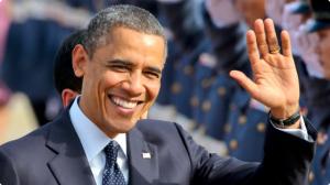 president-obama-1458