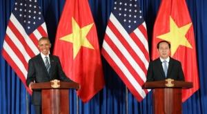 win_win_la_gi_voi_mot_nen_kinh_te_lam_thue_34086_obama_resize