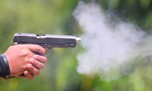 Đằng sau tiếng súng không phải chỉ là vài mạng người.